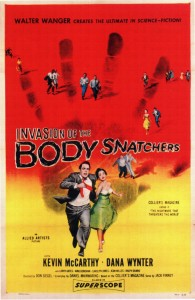aaa invasion_body_snatchers2