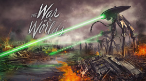 aaa war-of-the-worlds-xbla-psn-title