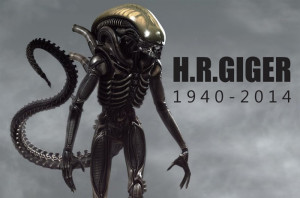 hr_giger_dies_passing_tribute_memorial_may_2014_tribute_mnpctech