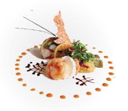 pic_cuisine_4