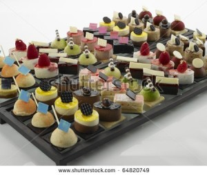 stock-photo-full-tray-of-desserts-64820749