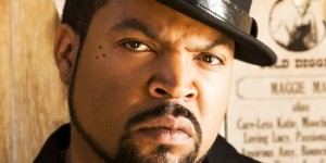 Ice-Cube-most-successful-rap-singers-2015-e1429153998587