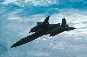 lockheed-sr-71-blackbird-2
