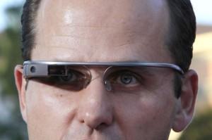 man-wearing-google-glass