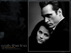 Joaquin_Phoenix_in_Walk_the_Line_Wallpaper_2_800