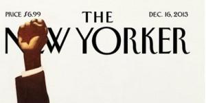 o-NEW-YORKER-MANDELA-facebook