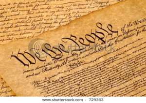 stock-photo-declaration-of-independence-729363