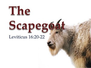 the-scapegoat-1-638