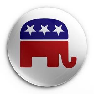 14833SS_PR_GOP_100115republican