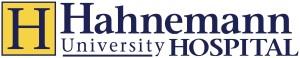 Hahnemann_University_Hospital_1458203