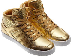 addias-neo-gold-shoes-0