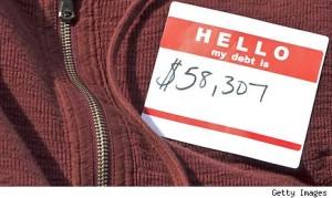 debt-social-security-435cs043012