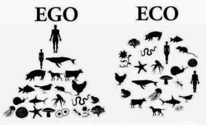 funny-ego-eco-differences-man-animals