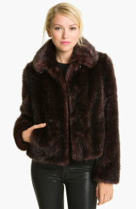 gallery-merlot-faux-fox-fur-jacket-product-2-4871162-521334198