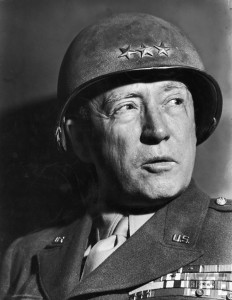 hist_20_ww2_leaders_pic_patton_george