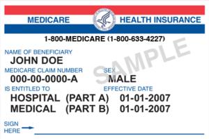 medicare-card-2013