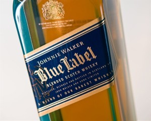 review-johnnie-walker-blue-label_5