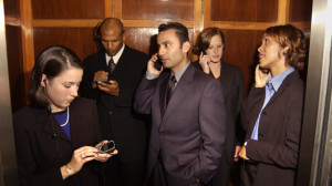 586-elevator-cellphones