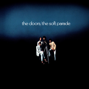 The_Doors_The_Soft_Parade