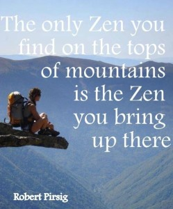 aaa The-only-Zen-you-can-find