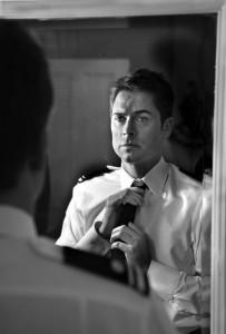 aaa looking-in-the-mirror