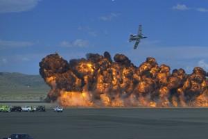 A10-Napalm-Strike