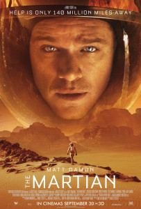 aaa New+Poster+The+Martian