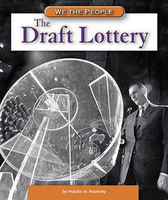aaa draft lottery