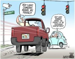 aaaa red light cartoon