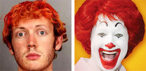 McDonalds-Famous-Killers-1