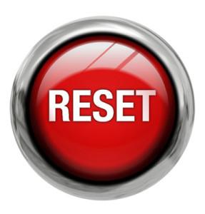 aaaa rest one
