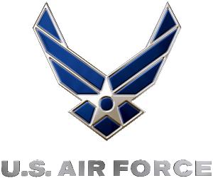 aaa USAF_logo