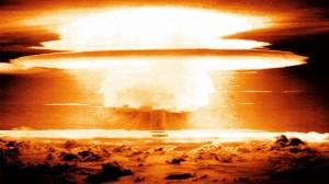 aaa big nuke explosiong