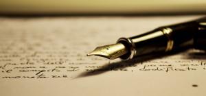aaa writing
