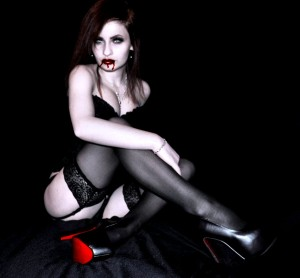 aaaa vampire_lowe_deadly_seduction_by_darkest_b4_dawn-d63nabv