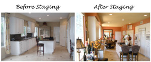 aaa before-and-after-staging