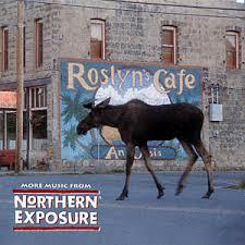 aaa northern exp