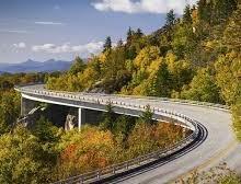 aaaa highway