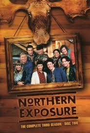aaa northern