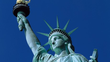 aaa statue-of-liberty-desktop-wallpaper-7750-8094-hd-wallpapers