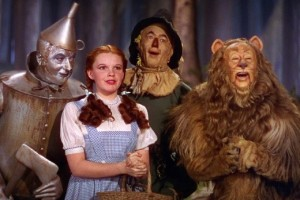 large_wizard_of_oz_blu-ray5