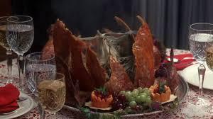 aaa turkey