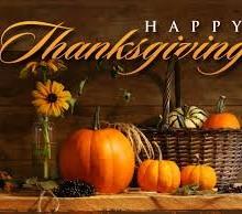 aaaa happy thanksgiving