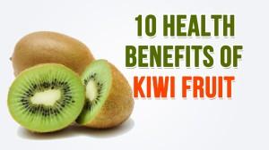 aaa kiwi