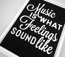 aaa music is what feelings