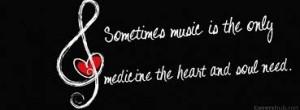 aaaa medicine
