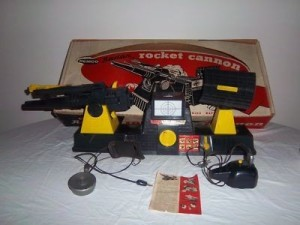 vintage-remco-radar-rocket-cannon_1_7aa02675afffaa3e4613f00fe70608b6