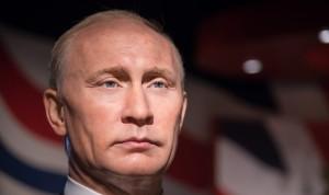Putin-930x552