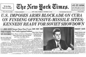 aaa cuban missile