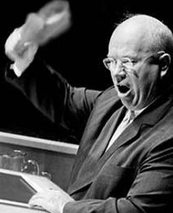 aaa  khrushchev